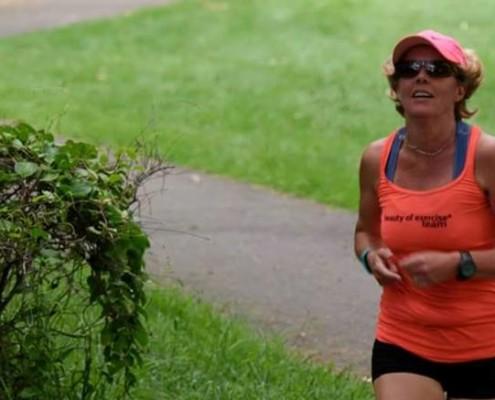 SMH Half-Marathon