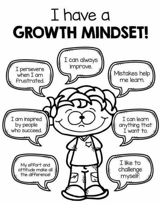 growth-mindset_pic